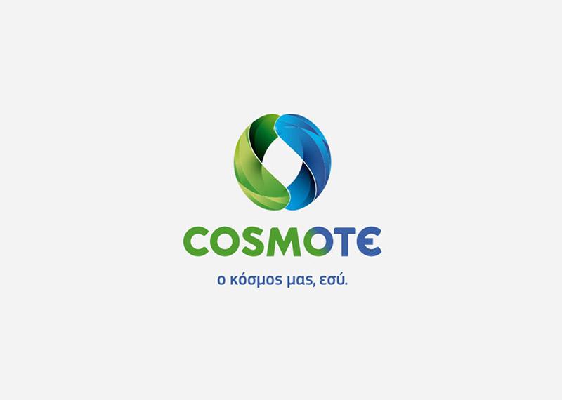 Enpro – COSMOTE A.E.