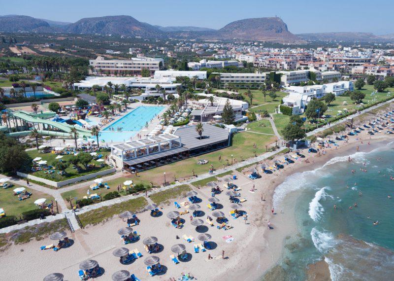 hotel_litos- 3 enpro