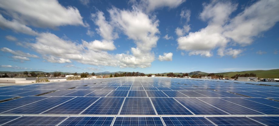 solar-panels-enpro