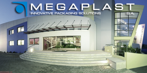 megaplast factory